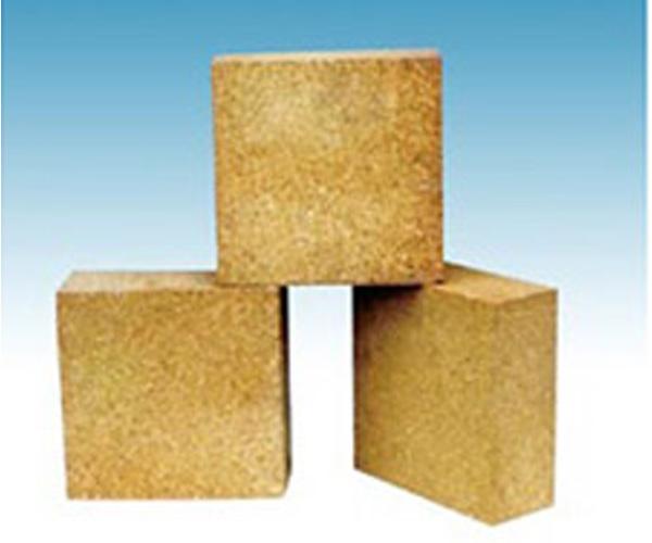 贵州耐火砖的抗热震性是其重要性质